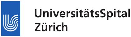 UniversitätsSpital Züric